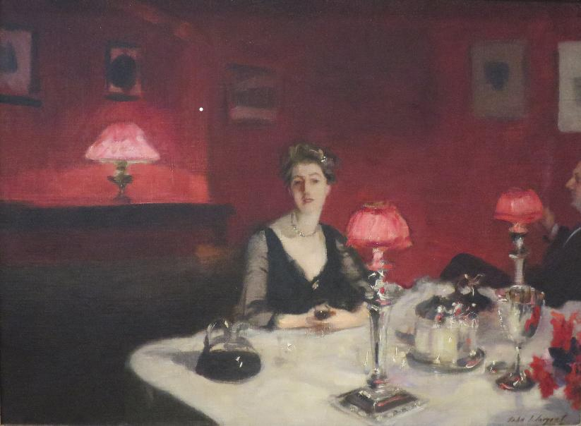 The_Dinner_Table_(Mr._and_Mrs._Albert_Vickers)